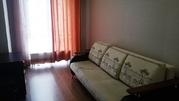 Продается квартира, Сергиев Посад г, 90.6м2 - Фото 5