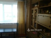 Продается 2-к квартира Энтузиастов - Фото 4