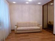 Продажа квартиры, Красногорск, Красногорский район, Космонавтов - Фото 1