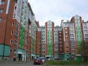 Продажа квартиры, Томск, Ул Северный городок