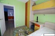 3-х комнатная квартира в ЖК арт Павшино - Фото 3