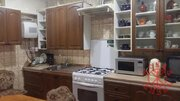 Продажа квартиры, Самара, Ул. Молодогвардейская