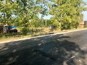 Участок 12 сот под ИЖС в дер. Сытьково, Рузский район, 90 км от МКАД.