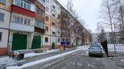 Аренда 3-х комнатной квартиры в Сургуте, Аренда квартир в Сургуте, ID объекта - 321763952 - Фото 6