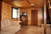 Продается дом в д.Шарапово - Фото 5