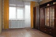 Продам квартиру!, Продажа квартир в Воскресенске, ID объекта - 322930963 - Фото 2