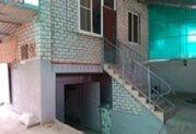 Продажа дома, Буденновск, Буденновский район, Ул. Степная - Фото 1