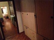 1 900 000 Руб., Продажа квартиры, Батайск, Ул. Садовая, Купить квартиру в Батайске, ID объекта - 317988236 - Фото 7
