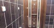 210 000 €, Продажа квартиры, Аланья, Анталья, Купить квартиру Аланья, Турция по недорогой цене, ID объекта - 313158064 - Фото 13
