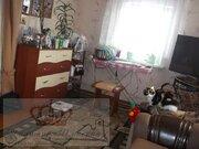 Продажа дома, Прокопьевск, Ул. Ржевская - Фото 1