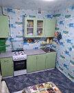 Продажа квартиры, Иваново, 5-я Санаторная улица - Фото 1