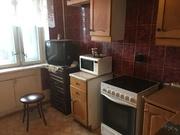 Продам 3-х комнатную квартиру в Тосно, Продажа квартир в Тосно, ID объекта - 321738710 - Фото 12