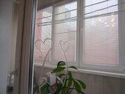 1 950 000 Руб., Продажа, Продажа квартир в Сыктывкаре, ID объекта - 325449392 - Фото 9