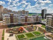 Квартира, ул. Счастливая, д.4, Купить квартиру в Екатеринбурге по недорогой цене, ID объекта - 326174643 - Фото 2