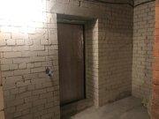 Улица Строителей 25к1/Ковров/Продажа/Квартира/2 комнат - Фото 4