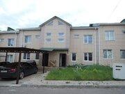 Продажа двухкомнатной квартиры на Благодатной улице, 226 в поселке .