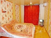 2 550 000 Руб., Очень срочно продается квартира!, Купить квартиру в Сочи по недорогой цене, ID объекта - 325036727 - Фото 2