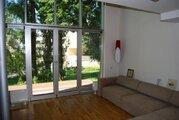 Продажа квартиры, Купить квартиру Рига, Латвия по недорогой цене, ID объекта - 313137241 - Фото 5
