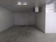 Склад-морозильник и утеплённый склад, под кондитерку и т.п., Аренда склада в Новороссийске, ID объекта - 900372115 - Фото 4