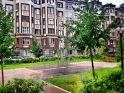 Продажа: Квартира 3-ком. Сулеймановой 3 - Фото 5