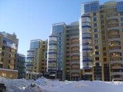 Большая квартира 106 кв.м по цене 100.000 за кв.м в новом доме на П.О. - Фото 3