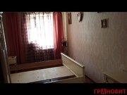 Продажа квартиры, Новосибирск, Ул. Кропоткина, Купить квартиру в Новосибирске по недорогой цене, ID объекта - 317943622 - Фото 8