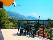 25 €, Комфортабельные апартаменты на у моря в Сутоморе, Черногория., Квартиры посуточно Сутоморе, Черногория, ID объекта - 314371856 - Фото 2