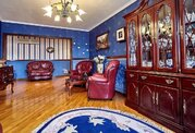 Продажа квартиры, Краснодар, Ул. Рашпилевская, Купить квартиру в Краснодаре по недорогой цене, ID объекта - 321348200 - Фото 3