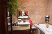 18 900 000 Руб., 4 комнатная квартира улица Серж. Колоскова, Купить квартиру в Калининграде по недорогой цене, ID объекта - 314516191 - Фото 4