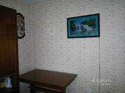 3-к кв. Псковская область, Псков Коммунальная ул, 66 (62.7 м) - Фото 1