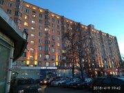 Свободная Продажа Свободной Квартиры с Ремонтом 32кв.м эт.5/9 Балкон - Фото 1