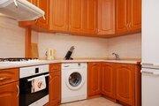Сдается однокомнатная квартира, Аренда квартир в Мичуринске, ID объекта - 318953150 - Фото 3
