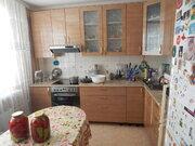 Продам 2-х комнатную квартиру в пгт Афипский - Фото 1