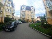 9 000 000 Руб., Квартира в эжк Эдем, Купить квартиру в Москве по недорогой цене, ID объекта - 321582242 - Фото 26