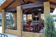 Продажа 3 ком. квартиры в новом доме в Евпатории - Фото 5