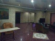 Дом 400 кв.м. на ул. Шишкина., Аренда домов и коттеджей в Калининграде, ID объекта - 502146289 - Фото 3