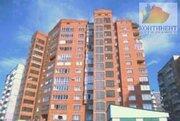 Продажа квартиры, Кемерово, Ул. Свободы