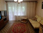 Квартира, ул. Бакинская, д.13 - Фото 5