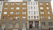 Продам 1 квартиру по улице К.Иванова в новом доме Чебоксары