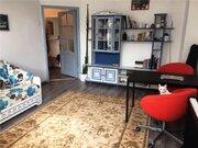 Однокомнатная квартира в историческом центре Калининграда, Купить квартиру в Калининграде по недорогой цене, ID объекта - 321207517 - Фото 3