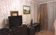 Продается квартира Респ Крым, г Симферополь, ул Маршала Жукова, д 31 - Фото 5