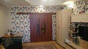 Продается однокомнатная квартира с мебелью на Шумавцова, Купить квартиру в Уфе по недорогой цене, ID объекта - 320465095 - Фото 2
