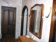 Продается 3-комнатная квартира, ул. Фрунзе, Продажа квартир в Пензе, ID объекта - 322551829 - Фото 7