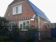 Продажа дома, Калининский район, Краснодарская улица - Фото 2