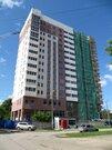 3 548 000 Руб., 2-х на Мельникова, Купить квартиру в Нижнем Новгороде по недорогой цене, ID объекта - 319519555 - Фото 3