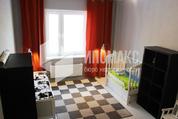 Продается 2-ая квартира в г.Апрелевка - Фото 5
