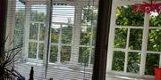 Продается 1-комн. квартира (студия) г. Жуковский, ул. Чкалова, д. 47, Купить квартиру в Жуковском по недорогой цене, ID объекта - 316969979 - Фото 8