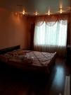 2-к квартира Чехов
