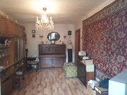 3к-квартира, ул. Готвальда-д.5 4/5 панельного дома - Фото 4