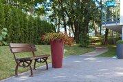 Продажа квартиры, Купить квартиру Юрмала, Латвия по недорогой цене, ID объекта - 313138367 - Фото 2